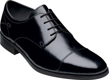 Florsheim Shoe Stores Melbourne